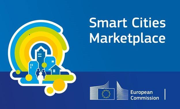 logo_smartcities_marketplace