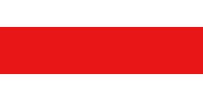 logo_rogasa-1